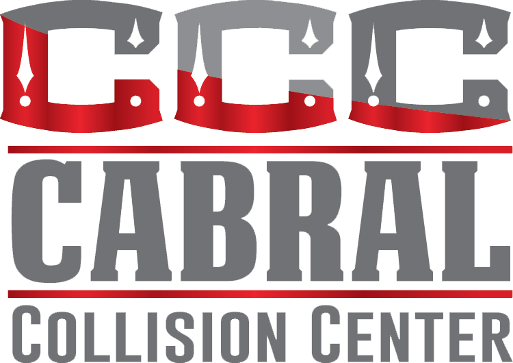 Cabral Collision Center